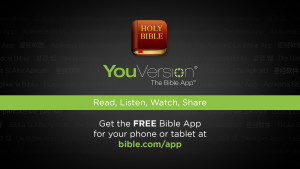 YouVersion_ProPresenter_1920x1080